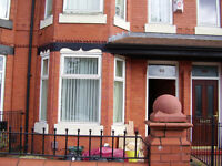 Room in shared house 340GBP per month inc bills