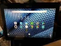 Lenovo tablet 2 a10-30 16gb