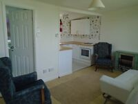 Very Cheap Chalet Park Open 12 Months North Devon By The Sea