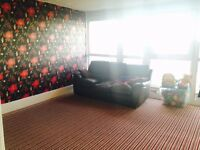2 Bedroom flat in Kingsheath B14