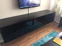 IKEA TV Stand (IKEA BESTÅ)