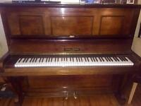 Piano for Sale Glasgow