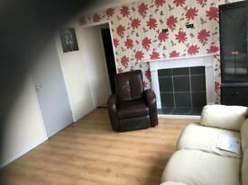 1 bed flat available