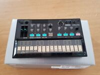 Korg Volca FM Brand New In Box Bought From Red Dog Music 2 weeks ago