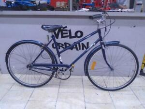 Free Spirit | New and Used Bikes for Sale Near Me in Canada