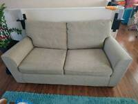 Sofa bed Next