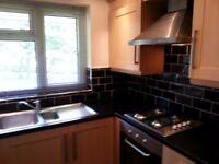1 Bedroom Flat for Rent LS16 - £550 PCM - NO DSS