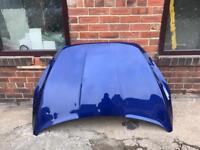 Ford Focus 2015 2016 2017 Genuine front bonnet for sale