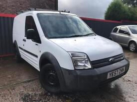 Ford connect 1.8tdci, immaculate inside out!!