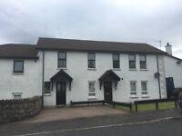 2 Bedroom Apartment in Castlewellan