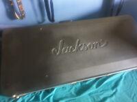 Jackson Randy Rhoads RR1 Custom Shop