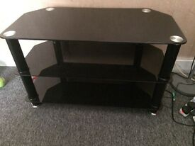 Tv unit /stand