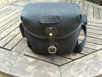 Billingham Camera Bag Hadley Digital - Used but very good condition
