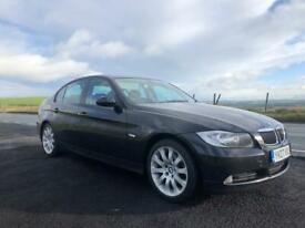 image for BMW 318d