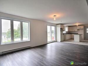 311 000$ - Bungalow à vendre à Canton Tremblay Saguenay Saguenay-Lac-Saint-Jean image 4