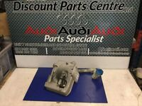 Audi A3 S3 RS3 8P Washer bottle