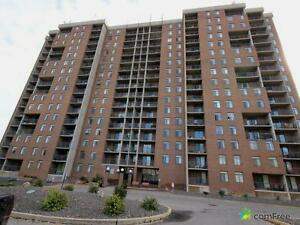 $198,000 - Condominium for sale in Calgary - Northwest