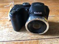 Kodak PIXPRO AZ252