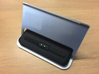 Docking Station(K10A) for the Dell Venue 11 Pro Tablet + PSU