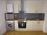 Beautiful 2 bedroom flat to let on Upper Tooting road - Close to Tooting Bec underground station