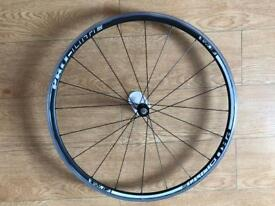 Refurbished Pro-Lite Bracciano A27 Wheelset