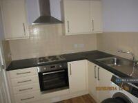 1 bedroom in Hughenden Road, High Wycombe, HP13 (#1093836)