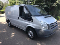 South Wilts Man and Van/ Removals/ Delivery service