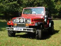 +++ 'JEEP NK' - CHERISHED NUMBER PLATE J33 PNK (JEEP NOT INCLUDED) +++