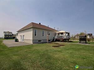 379 900$ - Bungalow à vendre à L'Ange-Gardien-Outaouais Gatineau Ottawa / Gatineau Area image 3