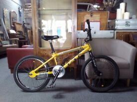 80f3b9f9026 Kona dawg deluxe full suspension mountain bike will post | in ...