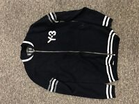 Like new Y-3 sweater for either men or boys