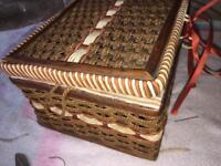 Sowing Box / basic