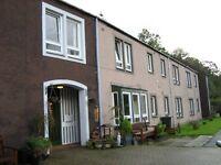 6 Richmond Row, Jedburgh, TD8 6ET available for rent