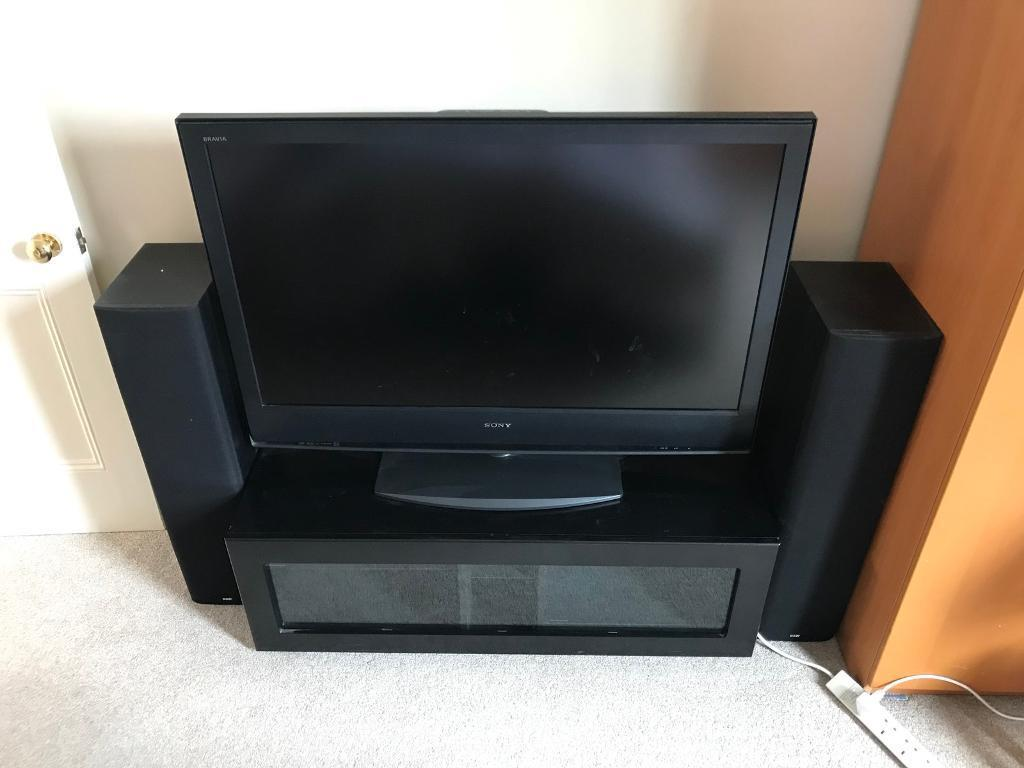 Tv Stand In Dulwich London Gumtree
