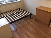2 BEDROOM HOUSE NEAR DAGENHAM HEATHWAY STATION, *PART DSS ACCEPTED WITH GUARANTOR*