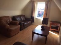2 Bedroom Fully Furnished apartment / Flat near Sefton Park, L17