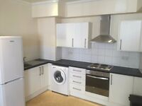 SB Lets are delighted to offer this spacious 1 bedroom flat in the centre of Eastbourne.