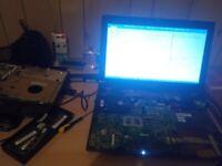 Laptop ,PC, Computer, repair service, Electrician