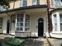 1 bedroom flat in 123 Northam Road, Northam, Southampton