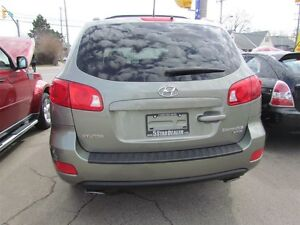 2008 Hyundai Santa Fe GLS 3.3L | HEATED SEATS | London Ontario image 5
