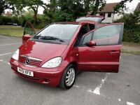 Ideal first car 1.4 5 door full service history low milage only 80000
