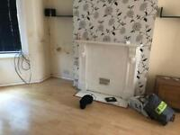 3/4 bed / bedroom to rent or Let East Ham