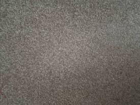 Joblot carpets x 3