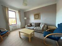 1 bedroom in Victoria Street, Dundee, DD4 (#1037447)