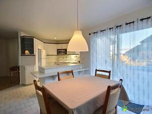 200 000$ - Bungalow à vendre à St-Joseph-Du-Lac West Island Greater Montréal image 6