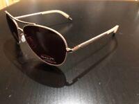Ladies GANT Sunglasses for sale !
