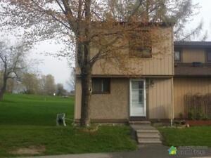 $199,500 - Condominium for sale in Gloucester