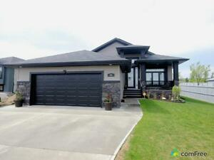 $789,900 - Bungalow for sale in Fort Saskatchewan