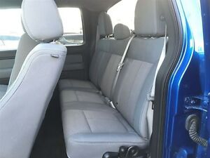 2014 Ford F-150 XLT, Less Than 7000KM !! Windsor Region Ontario image 6