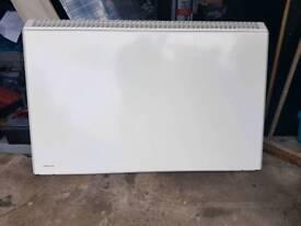 ELNUR gabbaron storage heater SH24A 3.2KW